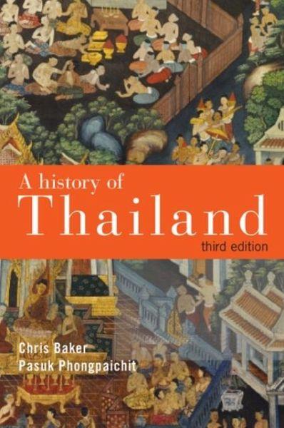 Thailand shopping preise