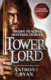 Tower Lord (eBook, ePUB)