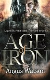 Age of Iron (eBook, ePUB)