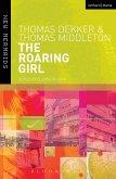 The Roaring Girl (eBook, PDF)