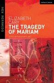 The Tragedy of Mariam (eBook, ePUB)