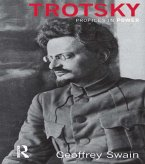 Trotsky (eBook, PDF)
