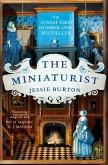 The Miniaturist (eBook, ePUB)