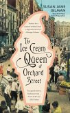 The Ice Cream Queen of Orchard Street (eBook, ePUB)