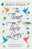 The Time of their Lives (eBook, ePUB)