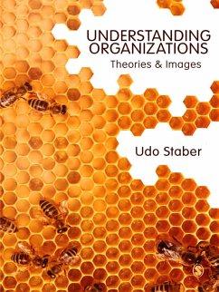 Understanding Organizations (eBook, ePUB)