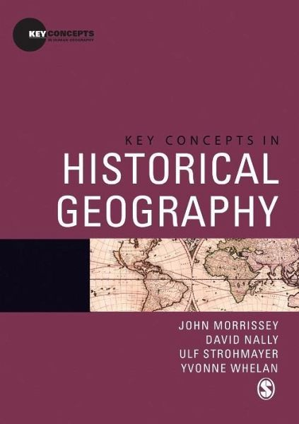 key concepts in anthropology pdf