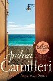Angelica's Smile (eBook, ePUB)