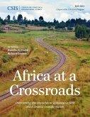 Africa at a Crossroads (eBook, ePUB)