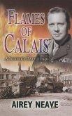 Flames of Calais (eBook, ePUB)