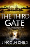 The Third Gate (eBook, ePUB)