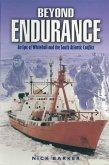 Beyond Endurance (eBook, ePUB)