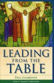 Leading from the Table (eBook, ePUB)
