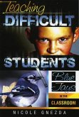 Teaching Difficult Students (eBook, ePUB)
