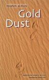 Gold Dust (eBook, PDF)