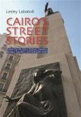 Cairo's Street Stories (eBook, PDF)