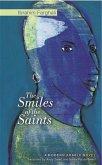 Smiles of the Saints (eBook, PDF)