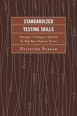 Standardized Testing Skills (eBook, ePUB)