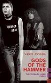 Gods of the Hammer (eBook, ePUB)
