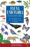 Fauna und Flora Im Südlichen Afrika (eBook, PDF)