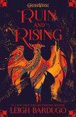 Ruin and Rising (eBook, ePUB)