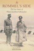 At Rommel's Side (eBook, PDF)