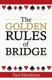 The Golden Rules Of Bridge (eBook, ePUB)