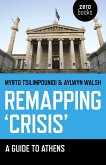 Remapping 'Crisis' (eBook, ePUB)