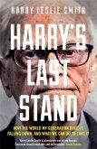 Harry's Last Stand (eBook, ePUB)