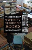 The House of Twenty Thousand Books (eBook, ePUB)