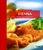 Traditional Cooking - Vienna