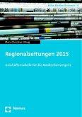 Regionalzeitungen 2015