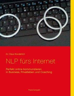 NLP fürs Internet - Wunderlich, Claus