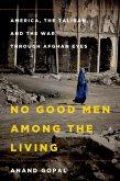 No Good Men Among the Living (eBook, ePUB)