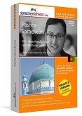 Pashto-Expresskurs, PC CD-ROM m. MP3-Audio-CD