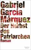 Der Herbst des Patriarchen (eBook, ePUB)