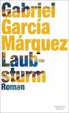 Laubsturm (eBook, ePUB)