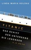 Titanic (eBook, ePUB)