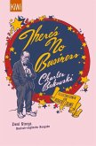 There's No Business / Bring Me Your Love (eBook, ePUB)