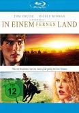 In einem fernen Land, 1 Blu-ray