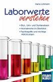 Laborwerte verstehen (eBook, ePUB)