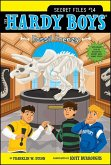 Fossil Frenzy (eBook, ePUB)