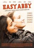 Easy Abby, 1 DVD (englisches OmU)