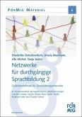 Netzwerke für durchgängige Sprachbildung 2 (eBook, PDF)