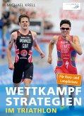 Wettkampfstrategien im Triathlon (eBook, ePUB)