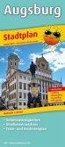 PublicPress Stadtplan Augsburg