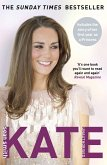 Kate (eBook, ePUB)