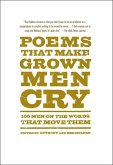 Poems That Make Grown Men Cry (eBook, ePUB)