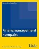 Finanzmanagement kompakt (f. Österreich)