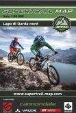 Supertrail Map Lago di Garda Nord